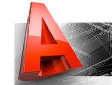 Formation autodesk autocad