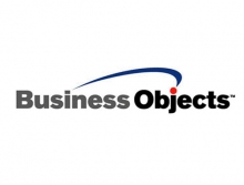 Formation Business Object