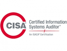 Certification CISA