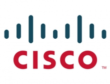 Formation Cisco
