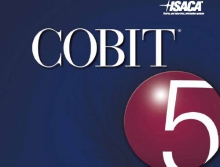 Certification COBIT5