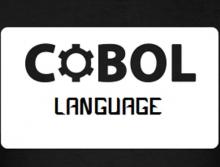 Formation Cobol