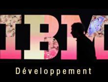 IBM i Développement