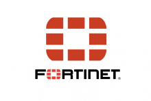 Certification FORTINET