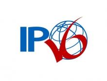 Formation IPV6