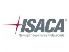 Formation ISACA