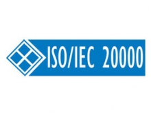 Formation ISO 20000