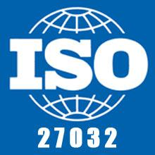 iso 27032