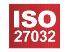 Certification ISO 27032