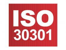 Certification ISO 30301