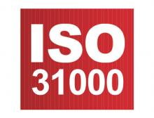 Certification ISO 31000