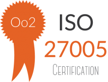 Certification ISO 27005