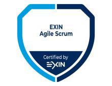 Certification Agile Scrum