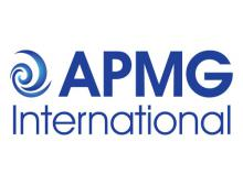 Certification APMG International