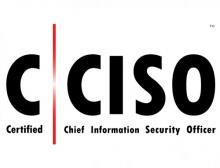 Certification cciso