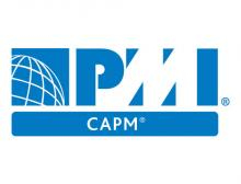 Certification CAPM