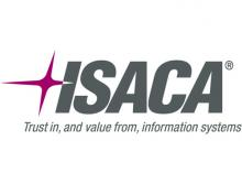 certification ISACA