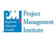Certification PMI