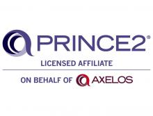 Formation PRINCE2