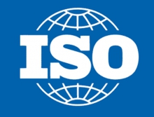 formation ISO - Certification ISO