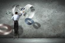 Conseil et expertise sur IBMi