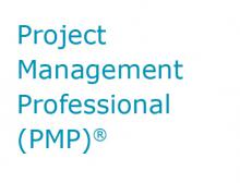 Formation PMP - PMI