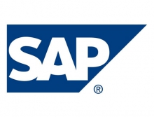 Formation SAP