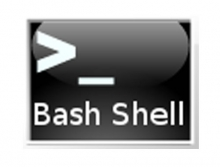 Formation Shell