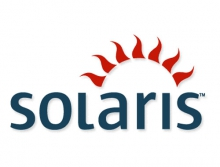 Formation Solaris