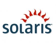 Formation Solaris