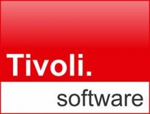 Formation Tivoli
