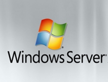 Formation Windows Serveur