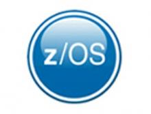 Formation z/OS