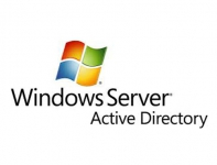 Formation Active Directory