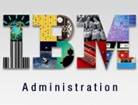 Formation IBM i Administration