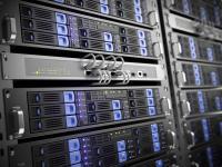 Formation administration système réseau