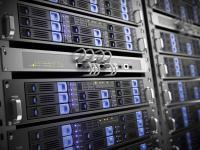 Formation administrateur système réseau
