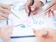 Formation audit et comptabilité