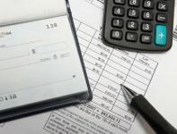Formation Banque et Finnance