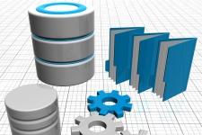 Formation Base de données - Storage et Stockage