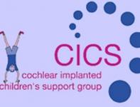 Formation CICS