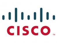 Formation Cisco