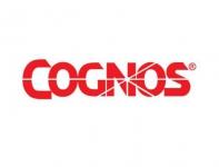 Formation Cognos