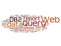 Formation DB2 Web Query
