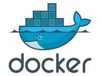 Formation Docker
