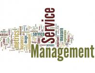 formation management services