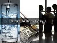Gestion - Risque