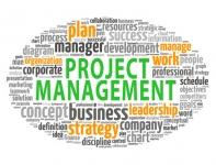 Formation Gestion de projet et IT Manager