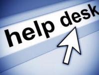 Technicien Support et HelpDesk