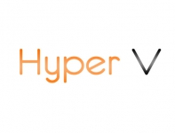 Formation Hyper V